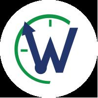 WhenToHelp logo